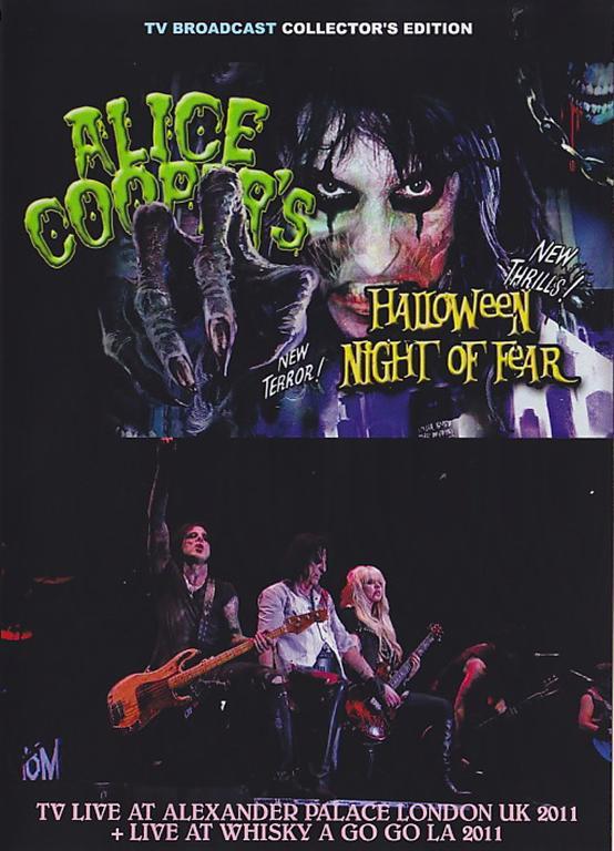 alicecooper halloween1jpg