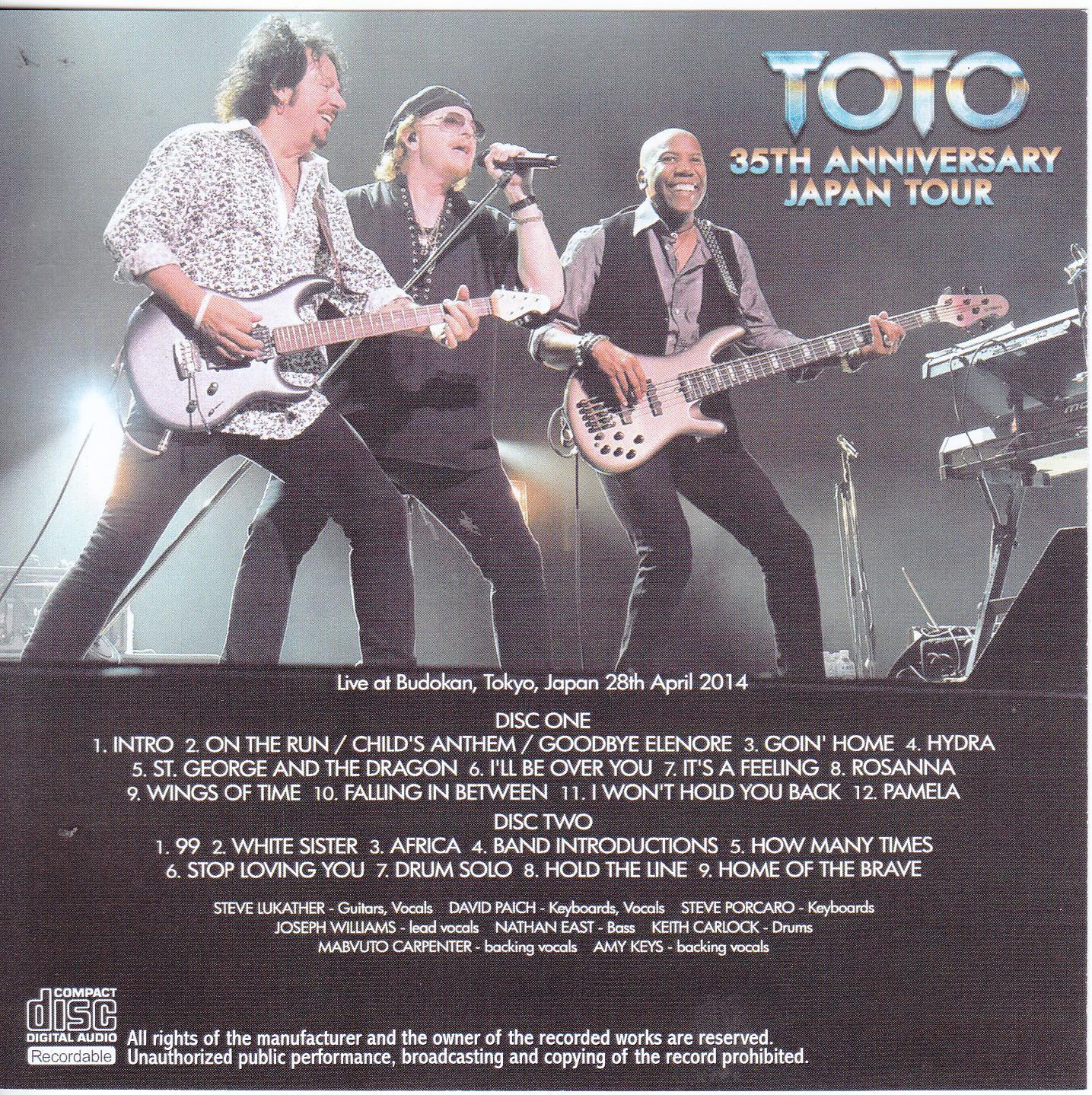 toto-14live-at-budokan2 Cara Mudah Menang Main Toto Online