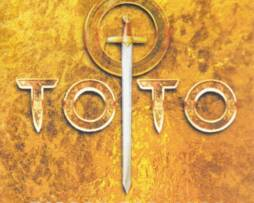 TOTO | DiscJapan