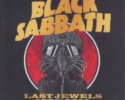 black sabbath winnipeg 2016