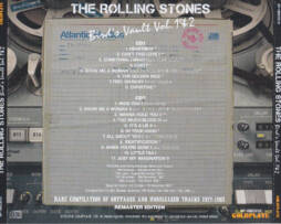 Rolling Stones | DiscJapan