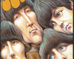 The Beatles | Page 3 | DiscJapan