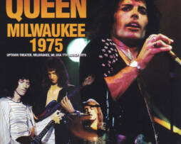 Queen | Page 2 | DiscJapan