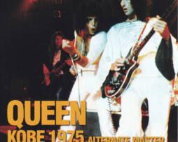 Queen | DiscJapan