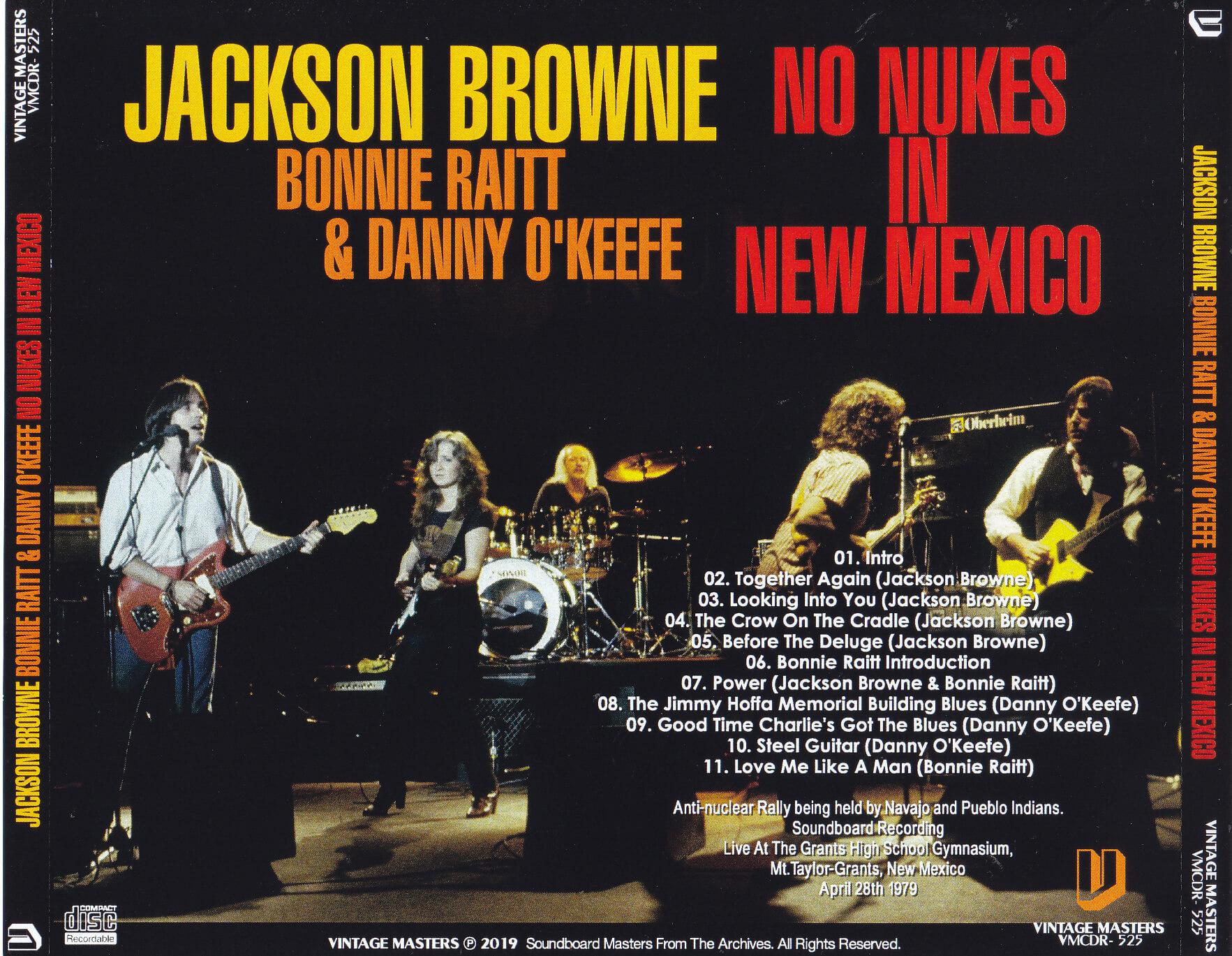 ผลการค้นหารูปภาพสำหรับ ่ jackson browne before the deluge no nuke