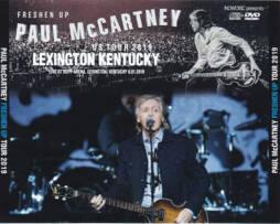 Paul McCartney   DiscJapan